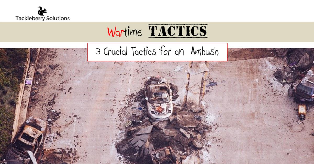 wartime_tactics_Ambush